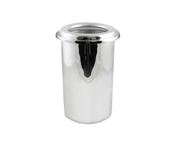 SALE Flaschenkühler Yvo mit Einsatz, H 23 cm