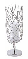 SALE Windlicht Stan H 41cm