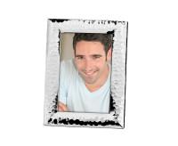 Fotorahmen Gubbio 15x20 cm