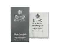 QualiPolish® Silber-Pflegetuch Silbertuch 30 x 45 cm