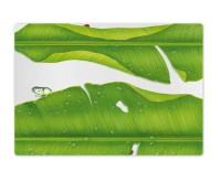 TAITÙ FREEDOM Vorlegeplatte  40x29 cm