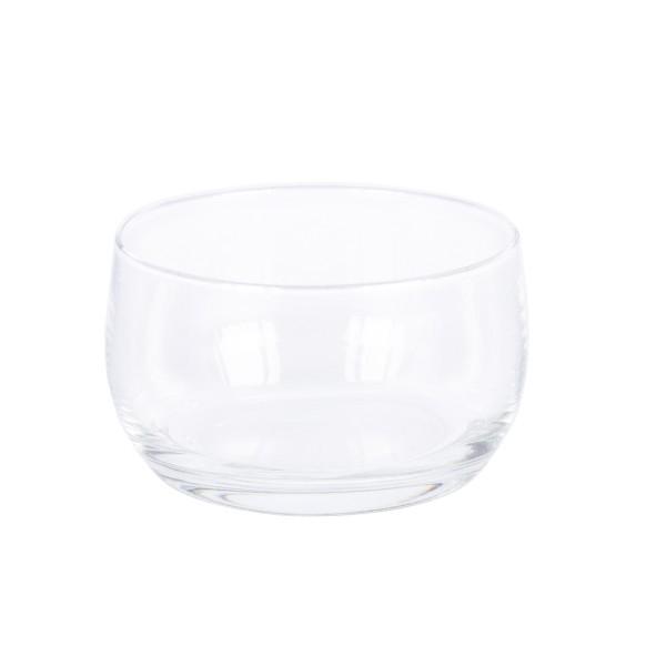 Ersatzglas zu 1368, 2231, 2406