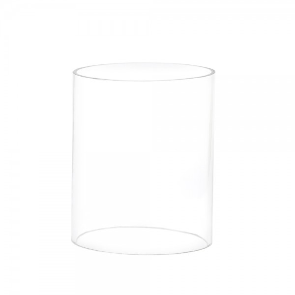 Ersatzglas zu 0146, 0199 , 0270, 0145, 0189