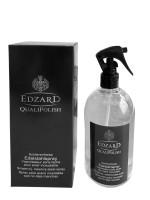 QualiPolish® Edelstahl-Pflegespray Reinigungsspray, Inhalt 500 ml