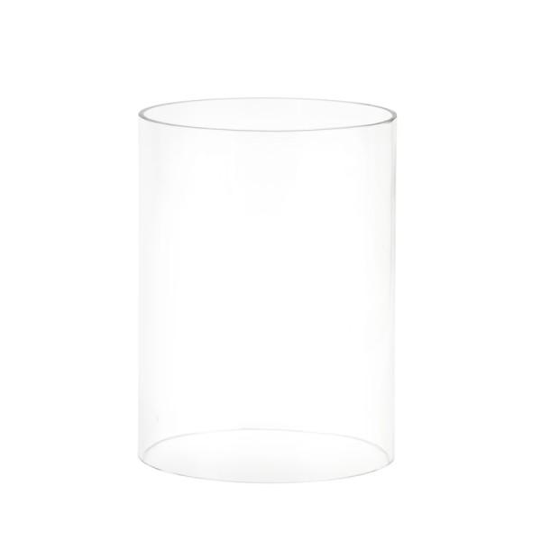 Ersatzglas zu 0130